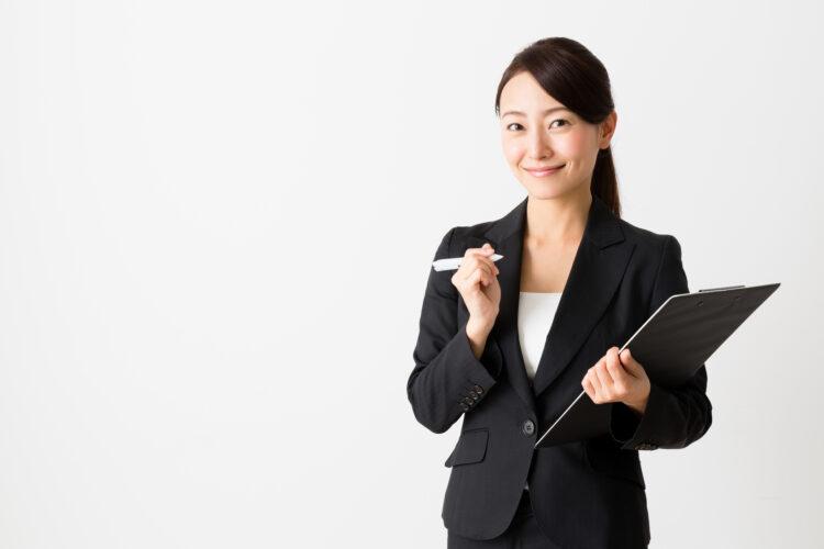 英語を使った仕事を探す